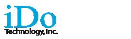 iDo Technology, Inc.